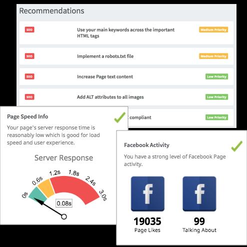 seoptimer_comprehensive_website_audit